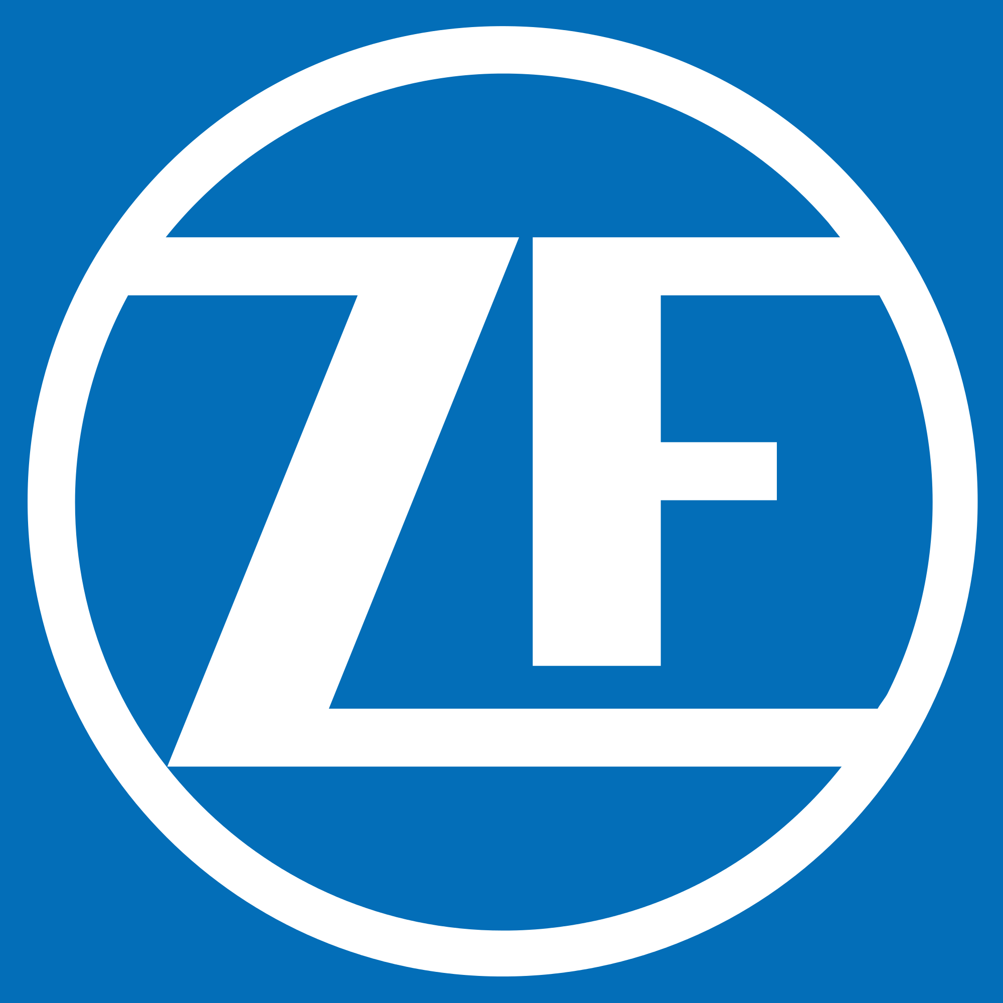 ZF Wind Power, LLC