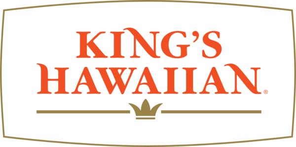 King's Hawaiian Bakery