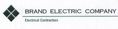 Brand Electric Company
