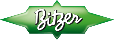 Bitzer US, Inc