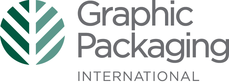 Graphic Packaging International, Inc.